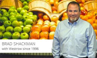 Bradshackman