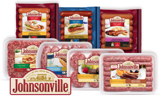 Meat_johnsonville